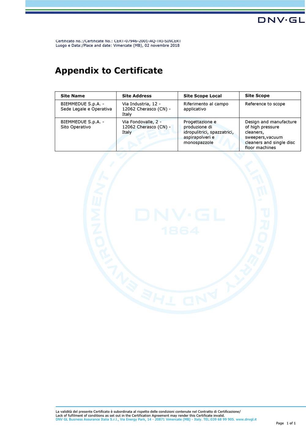 ISO9001_2 BIEMMEDUE S.P.A..jpg