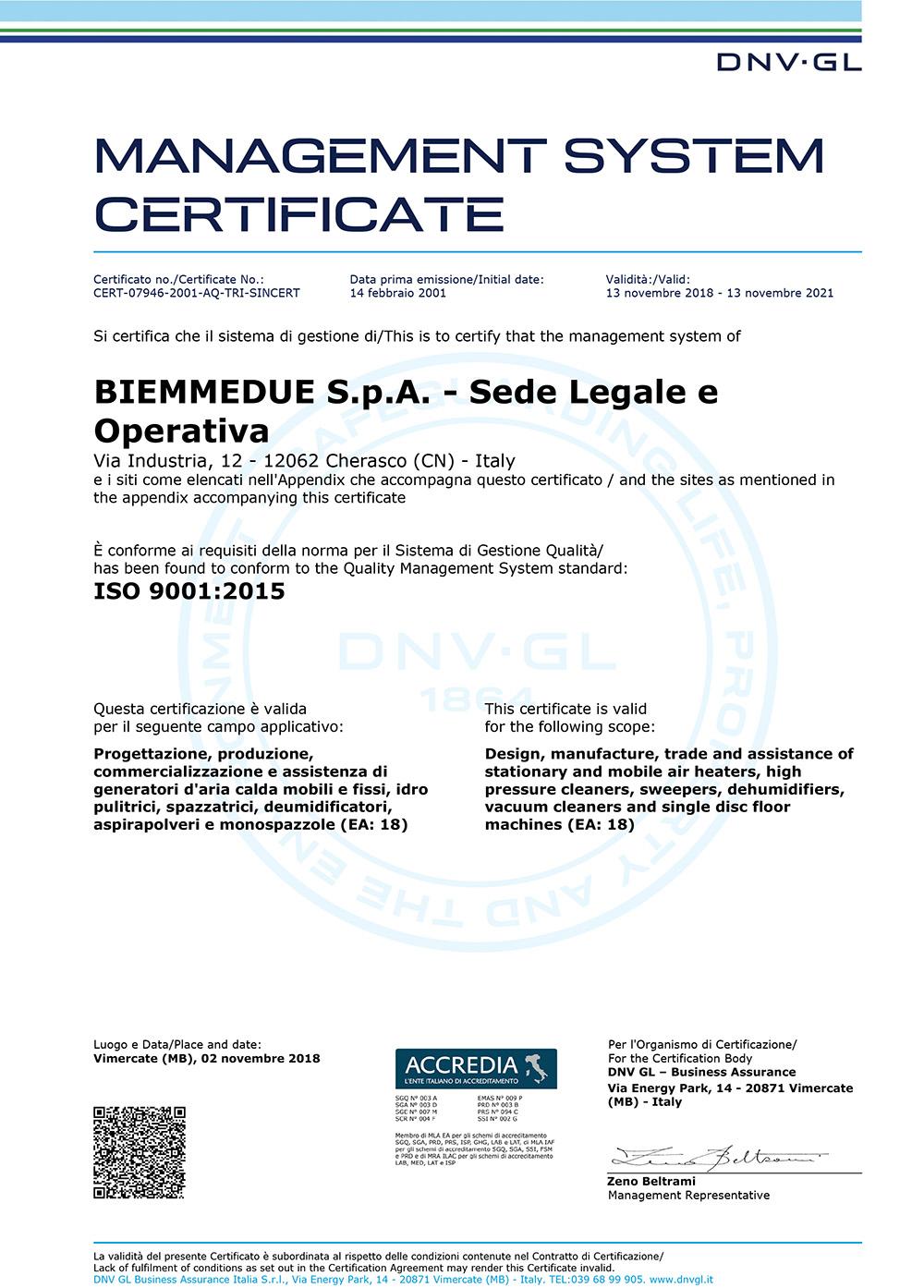 BIEMMEDUE S.P.A. CERTIFICAZIONE ISO.jpg
