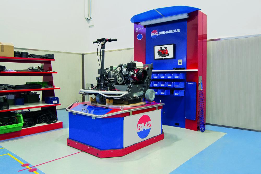 prodotti per riscaldamento professionale biemmedue spa generatori aria calda prodotti per pulizia industriale made in italy9.jpg