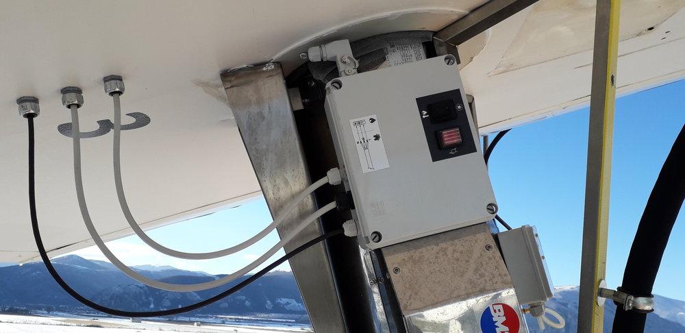 Biemmedue riscaldamento professionale generatori d'aria calda made in italy20190115_101423.jpg