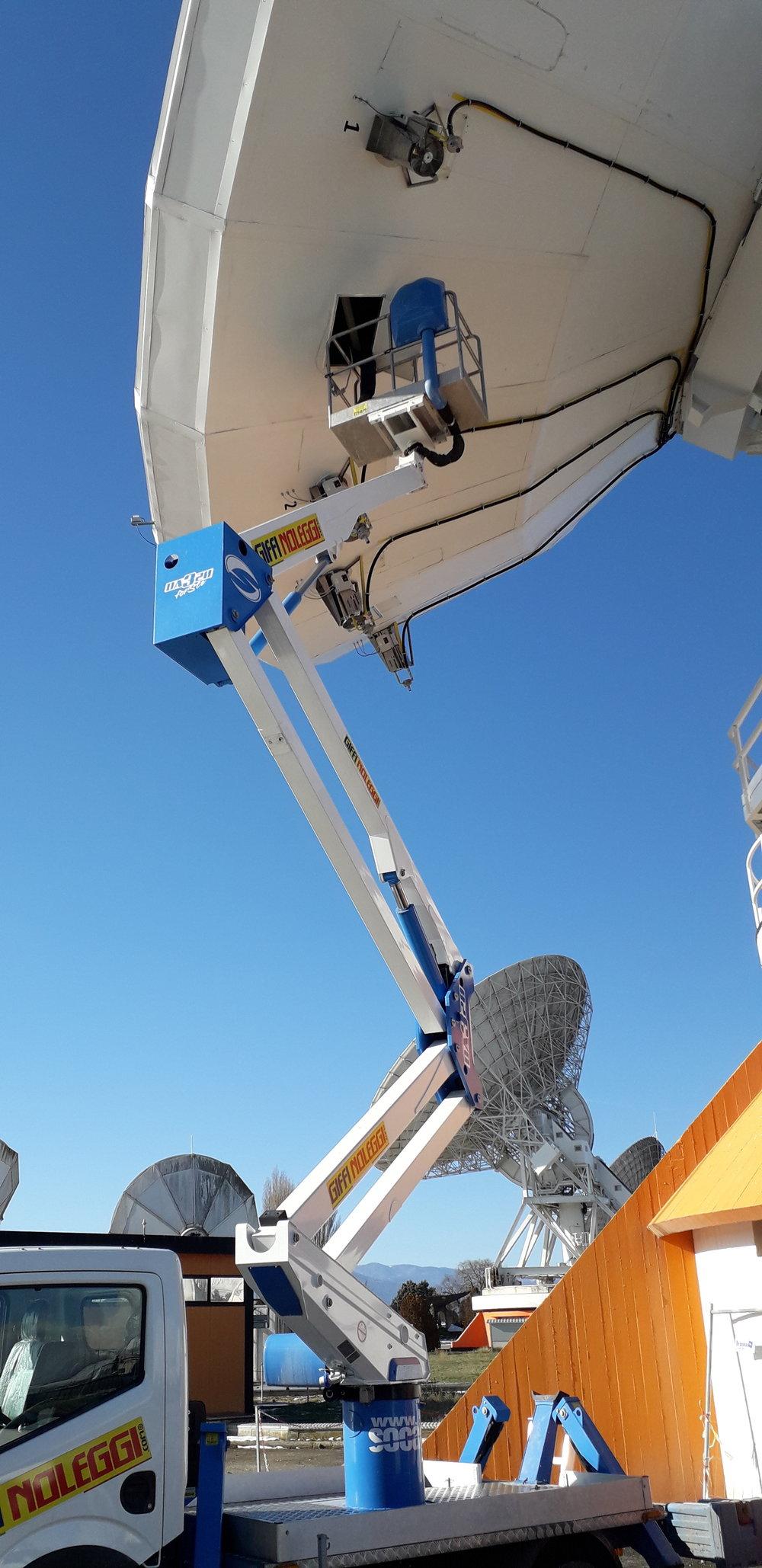 Biemmedue riscaldamento professionale generatori d'aria calda made in italy20190115_114114.jpg