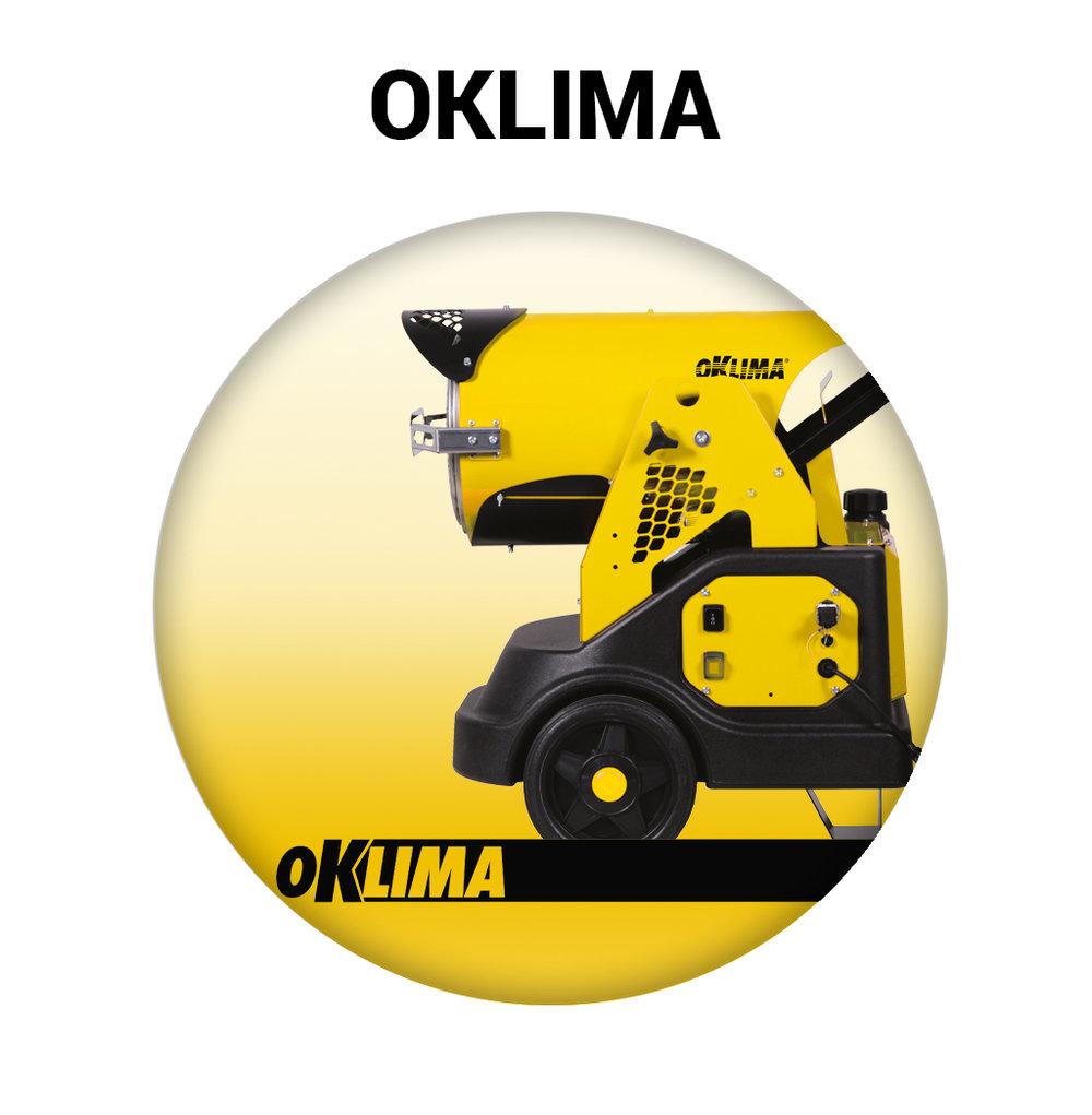 OKLIMA.jpg