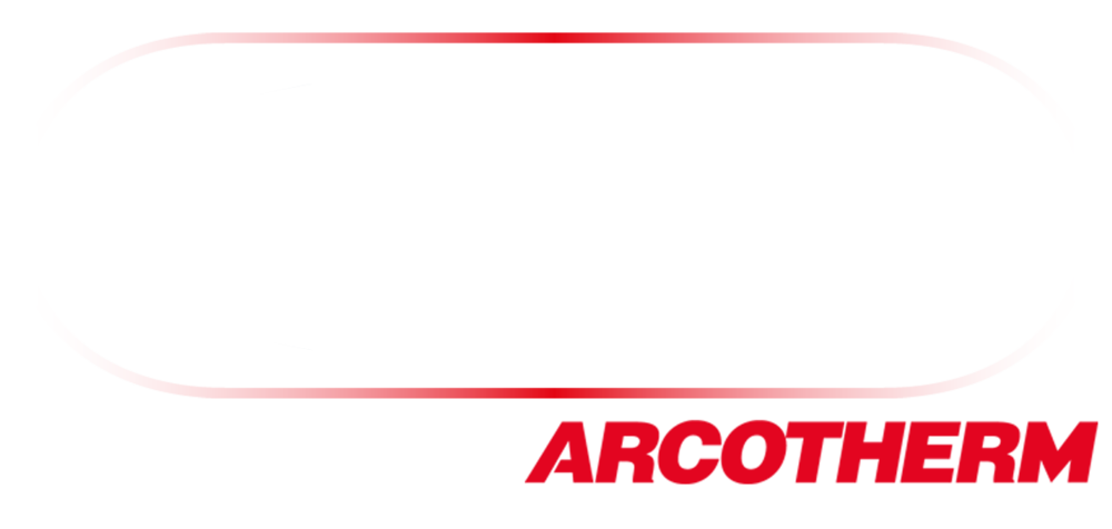 PULSANTE-ARCOTHERM.png