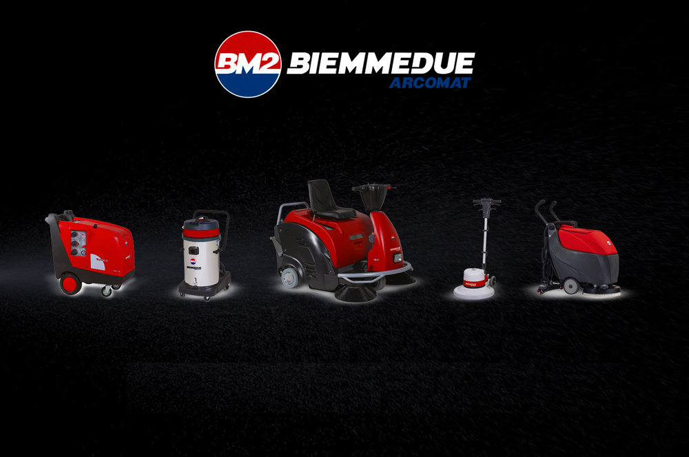 professional+cleaning+machine+biemmedue+made+in+italy+.jpg