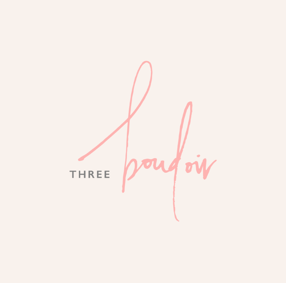ThreeBoudoirLogo@2x.png