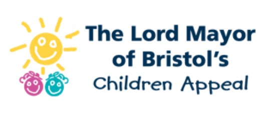 The Lord Mayor of Bristol's Children Appeal
