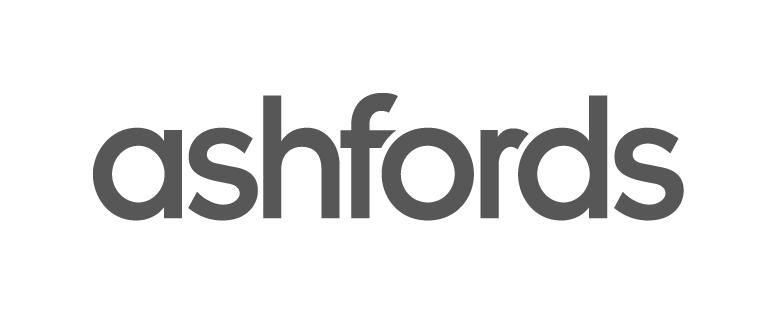 Ashfords_Logo_Grey_RGB_150dpi.jpg