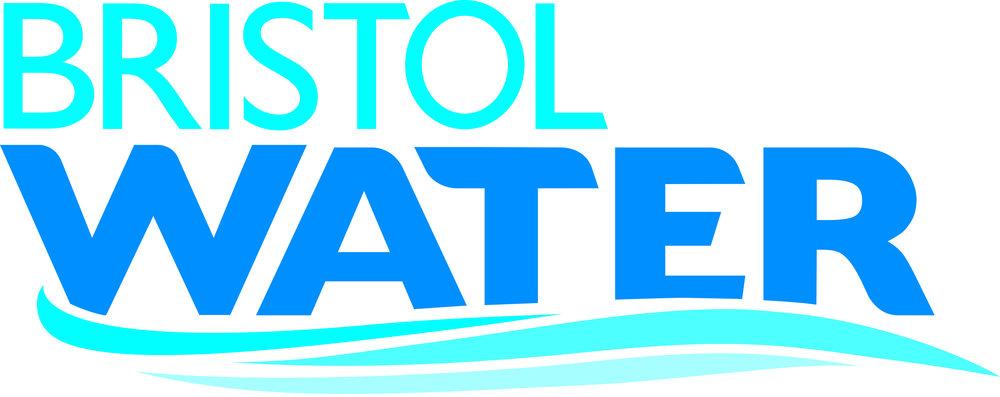 Bristol Water Logo.jpg