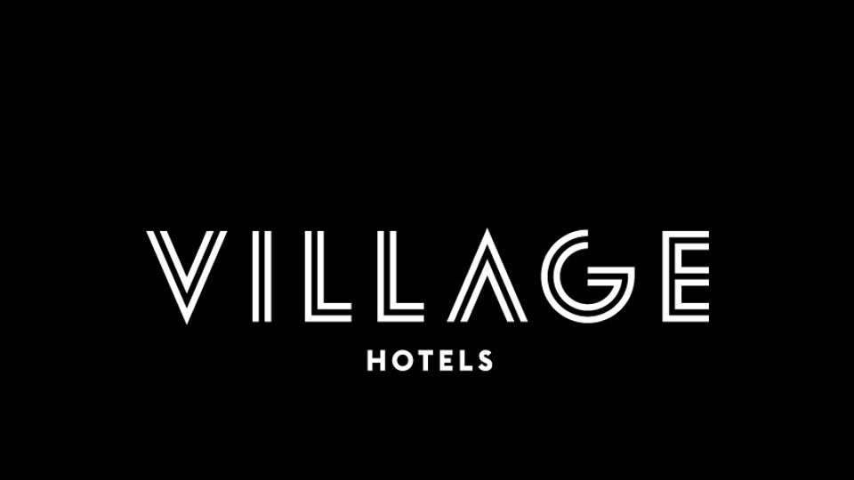 Village-Hotels-Logo-white.jpg