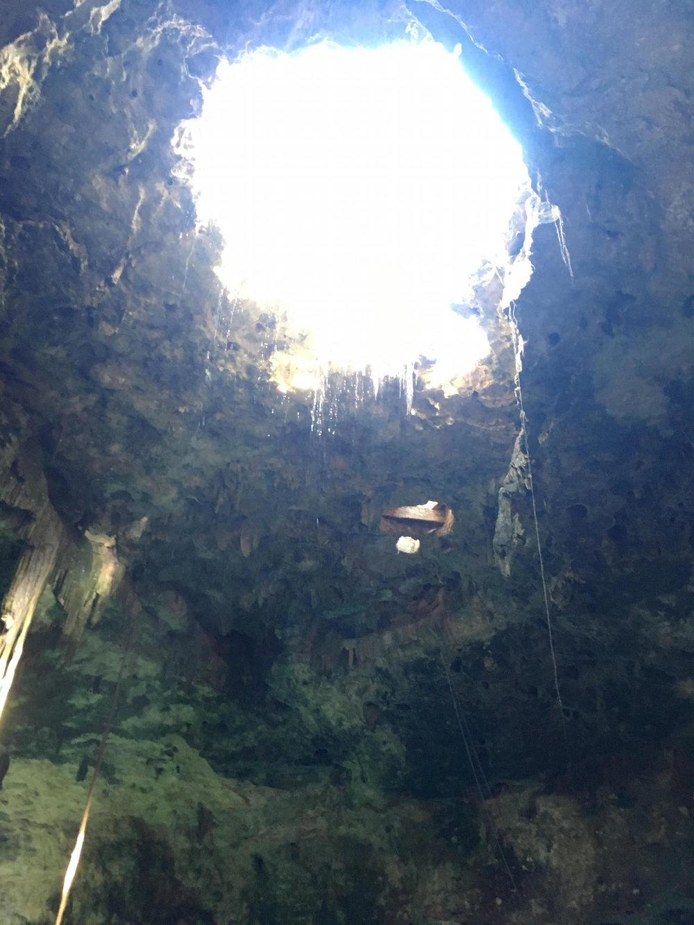 Hammocks_and_Ruins_Discover_Riviera_Maya_Cenotes_Hubiku_22.jpg