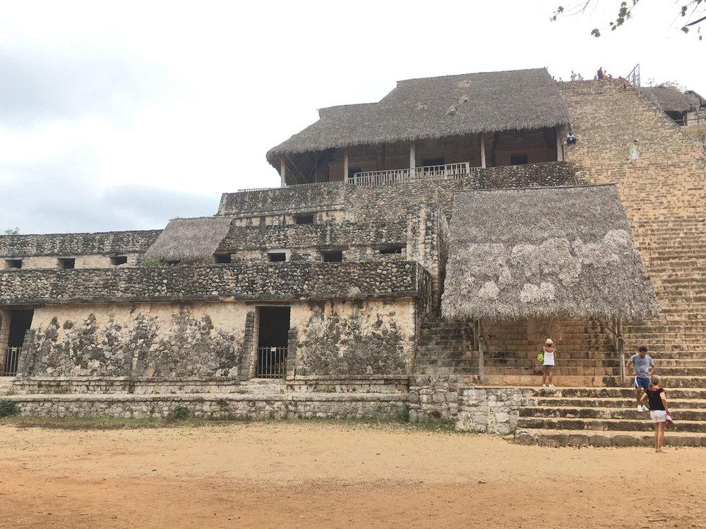 Hammocks_and_Ruins_Blog_Riviera_Maya_Mexico_Travel_Discover_Explore_Yucatan_Pyramid_Temple_Ek_Balam_3.jpg