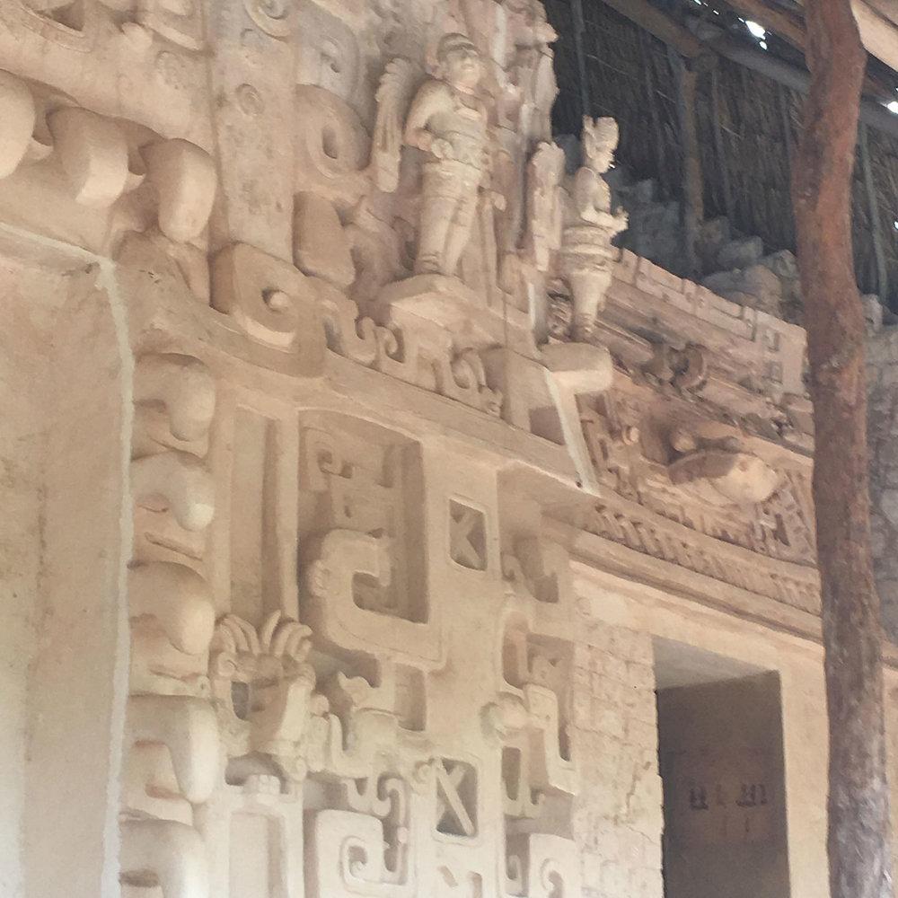 Hammocks_and_Ruins_Blog_Riviera_Maya_Mexico_Travel_Discover_Explore_Yucatan_Pyramid_Temple_Ek_Balam_7.jpg