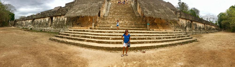 Hammocks_and_Ruins_Blog_Riviera_Maya_Mexico_Travel_Discover_Explore_Yucatan_Pyramid_Temple_Ek_Balam_12.jpg