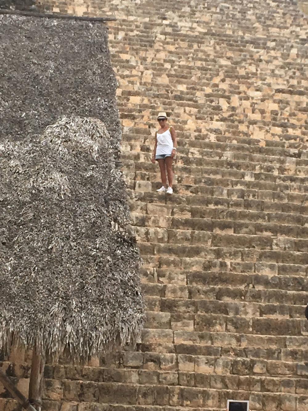Hammocks_and_Ruins_Blog_Riviera_Maya_Mexico_Travel_Discover_Explore_Yucatan_Pyramid_Temple_Ek_Balam_19.jpg