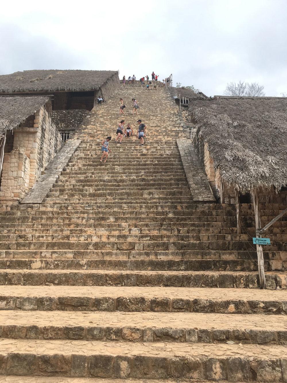 Hammocks_and_Ruins_Blog_Riviera_Maya_Mexico_Travel_Discover_Explore_Yucatan_Pyramid_Temple_Ek_Balam_24.jpg