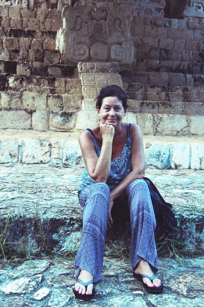 Hammocks_and_Ruins_Blog_Riviera_Maya_Mexico_Travel_Discover_Explore_Yucatan_Pyramid_Temple_Ek_Balam_31.jpg