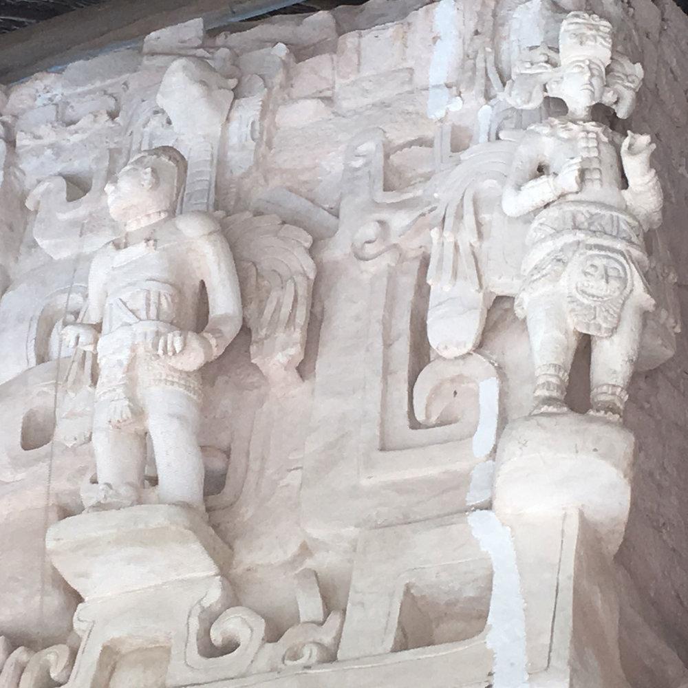 Hammocks_and_Ruins_Blog_Riviera_Maya_Mexico_Travel_Discover_Explore_Yucatan_Pyramid_Temple_Ek_Balam_1.jpg