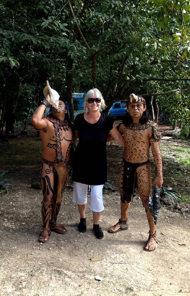 Hammocks_and_Ruins_Blog_Riviera_Maya_Mexico_Travel_Discover_Explore_Yucatan_Pyramid_Temple_Ek_Balam_32.jpg