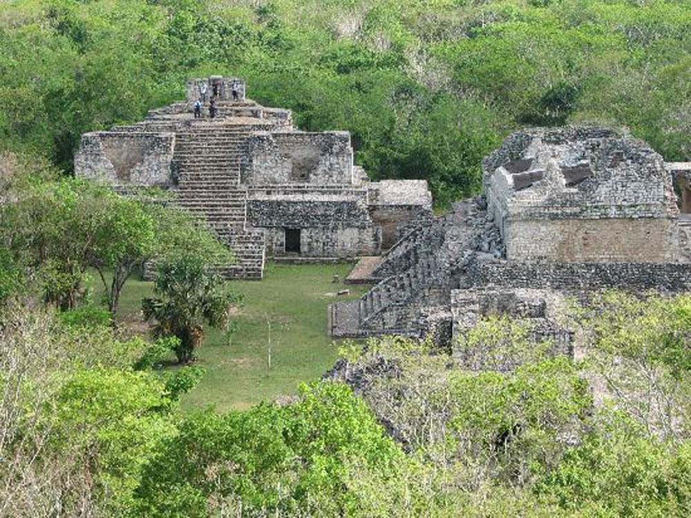 Hammocks_and_Ruins_Blog_Riviera_Maya_Mexico_Travel_Discover_Explore_Yucatan_Pyramid_Temple_Ek_Balam_34.jpg