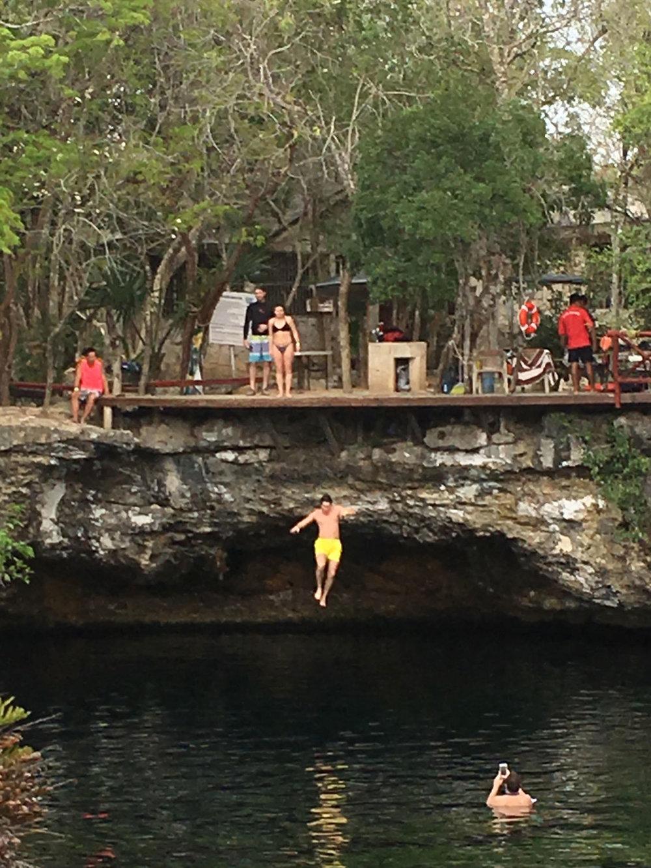 Hammocks_and_Ruins_Riviera_Maya_Mexico_Explore_What_to_Do_Playa_del_Carmen_Cenotes_12.jpg