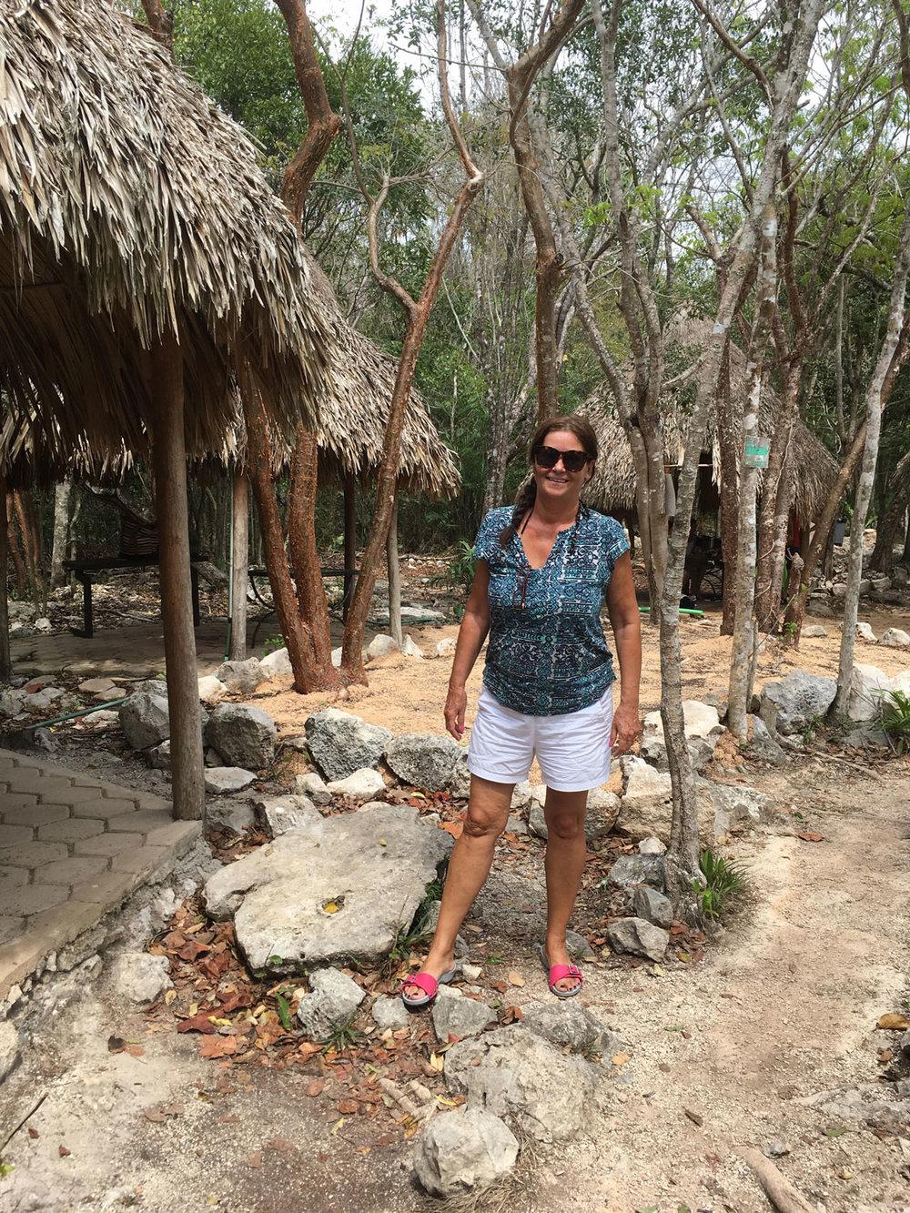 Hammocks_and_Ruins_Riviera_Maya_Mexico_Explore_What_to_Do_Playa_del_Carmen_Cenotes_23.jpg