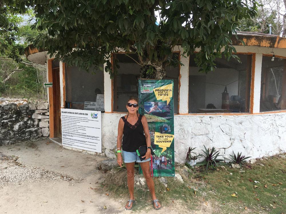Hammocks_and_Ruins_Riviera_Maya_Mexico_Explore_What_to_Do_Playa_del_Carmen_Cenotes_30.jpg