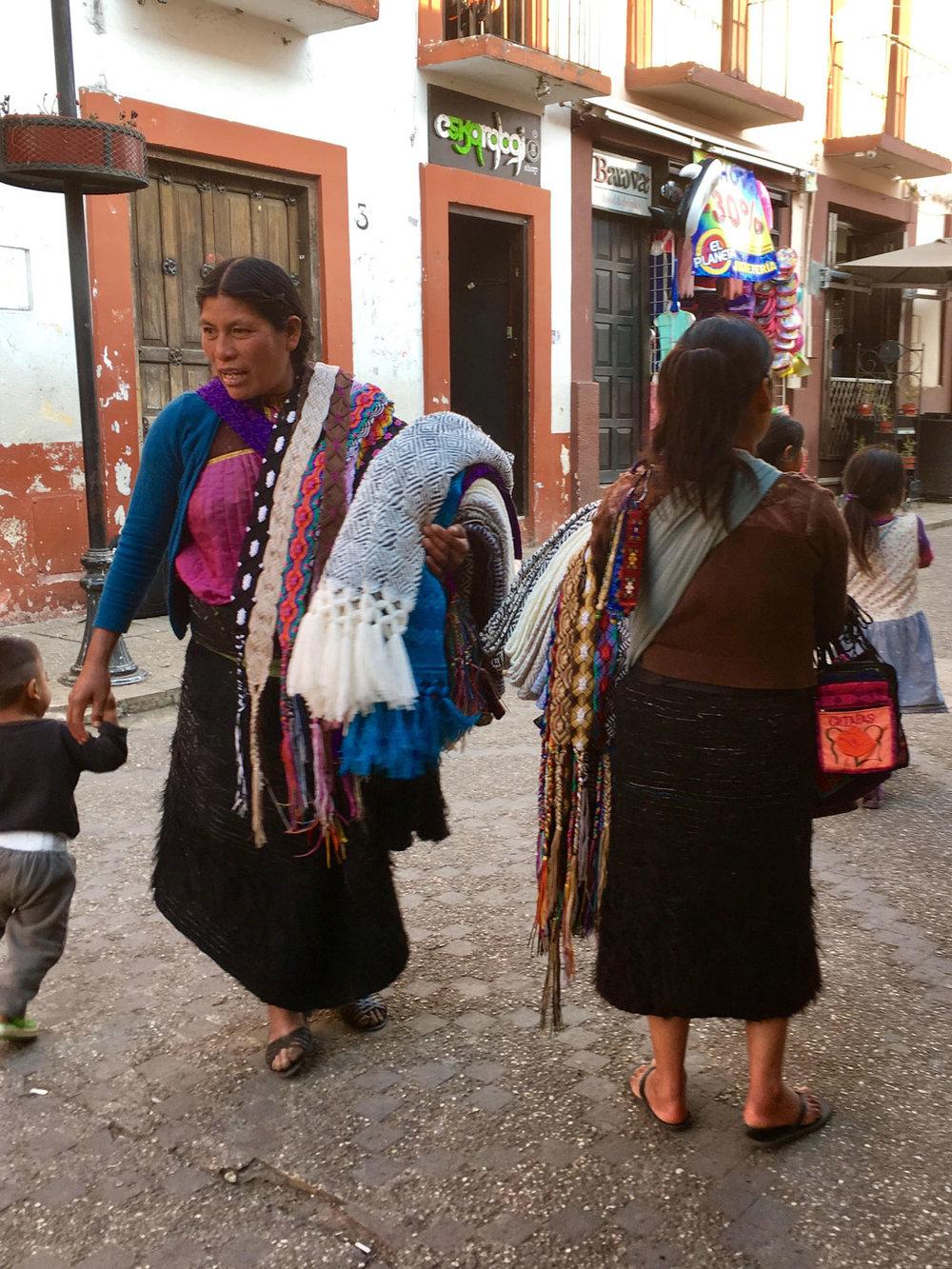 Hammocks_and_Ruins_Town_Villages_Chiapas_San_Cristobal_de_las_Casas_30.jpg