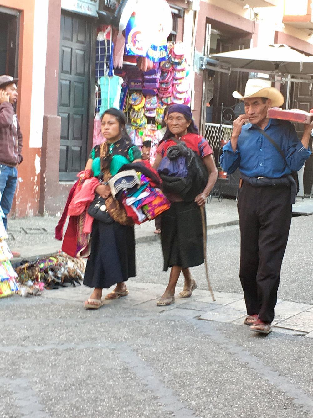 Hammocks_and_Ruins_Town_Villages_Chiapas_San_Cristobal_de_las_Casas_34.jpg
