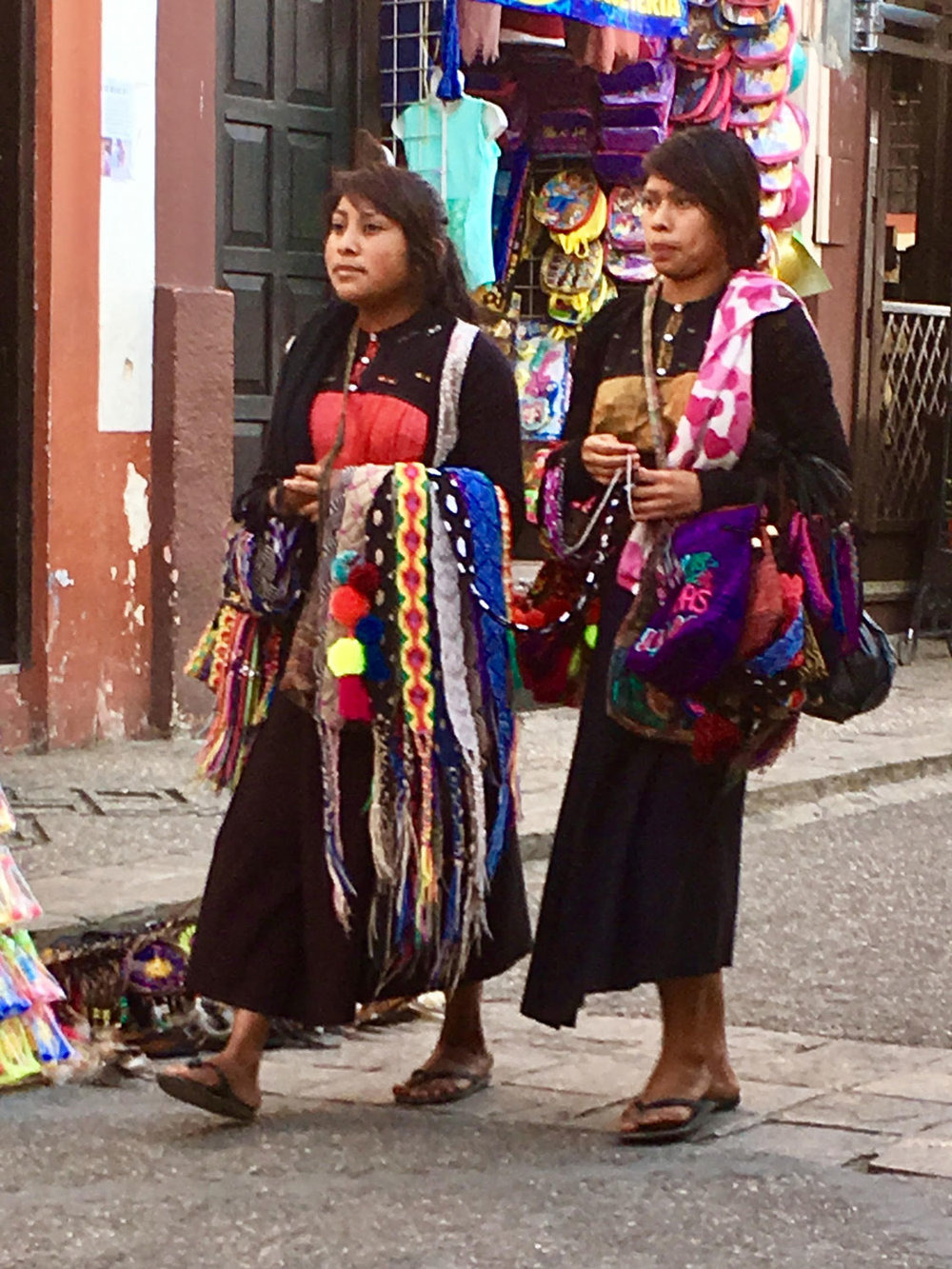 Hammocks_and_Ruins_Town_Villages_Chiapas_San_Cristobal_de_las_Casas_31.jpg