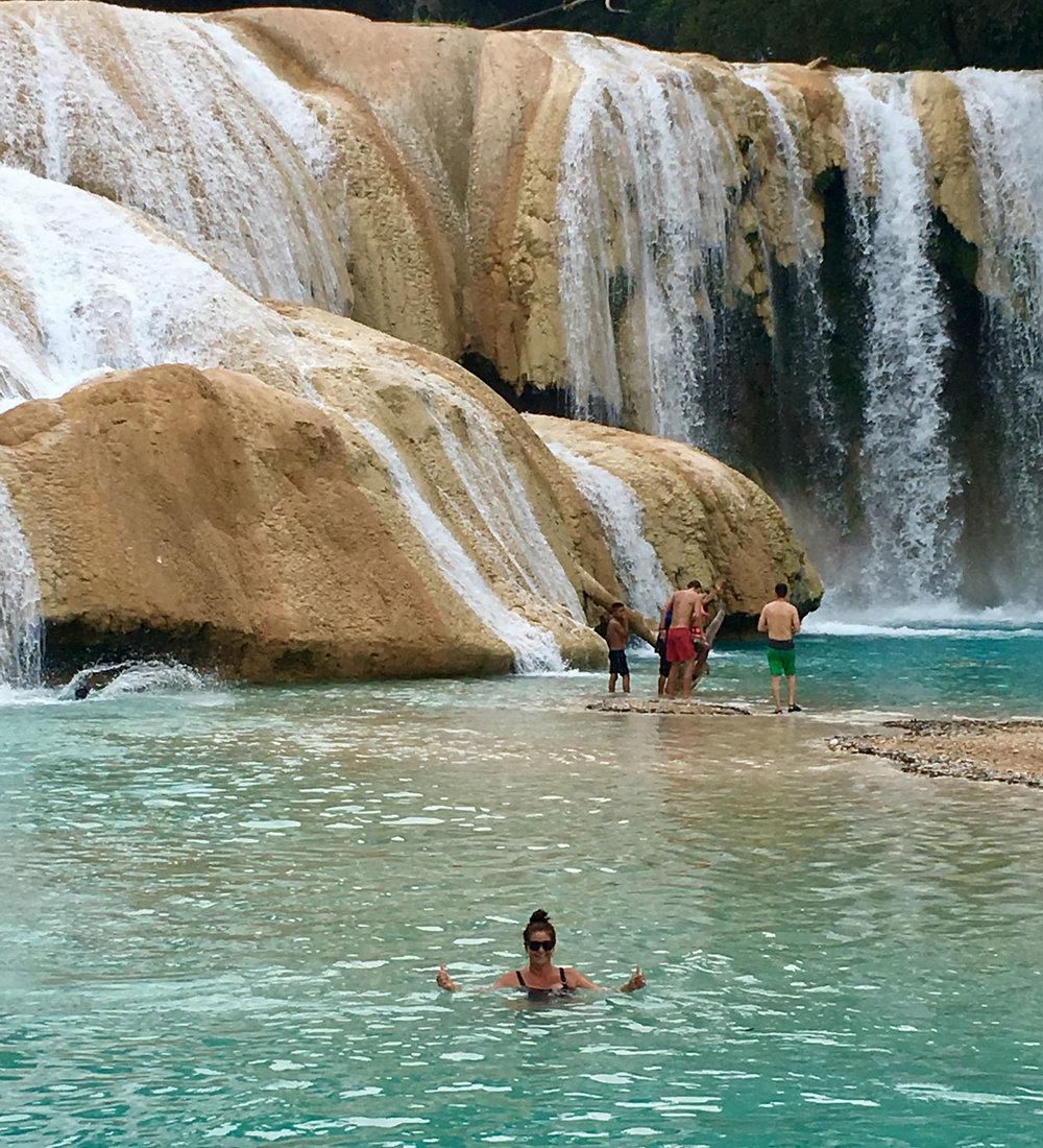 Hammocks_and_Ruins_Town_Villages_Chiapas_Lakes_Rivers_Jungles_Highlands_Agua_Azul_Waterfalls7.jpg