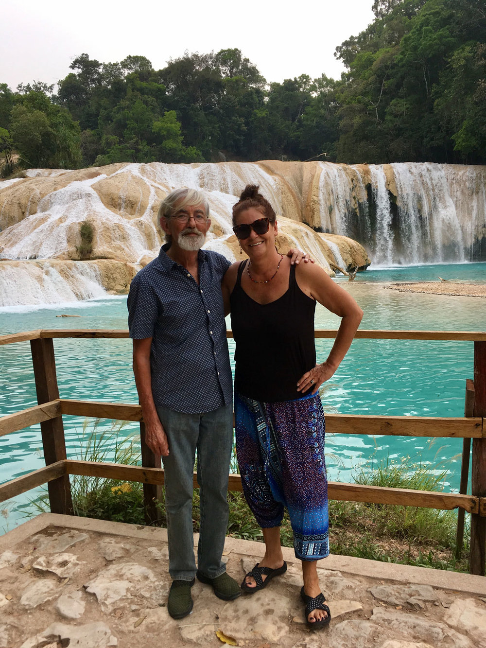 Hammocks_and_Ruins_Town_Villages_Chiapas_Lakes_Rivers_Jungles_Highlands_Agua_Azul_Waterfalls39.jpg