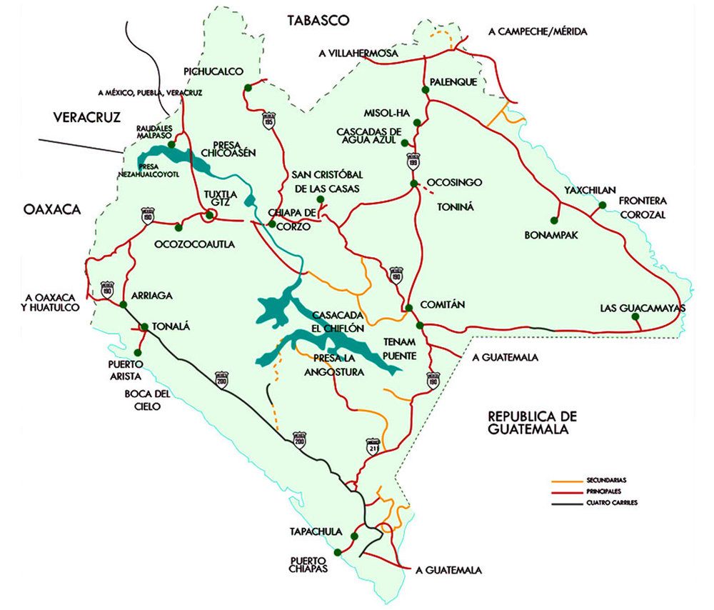 Hammocks_and_Ruins_Town_Villages_Chiapas_Lakes_Rivers_Jungles_Highlands_Agua_Azul_Waterfalls1.jpg