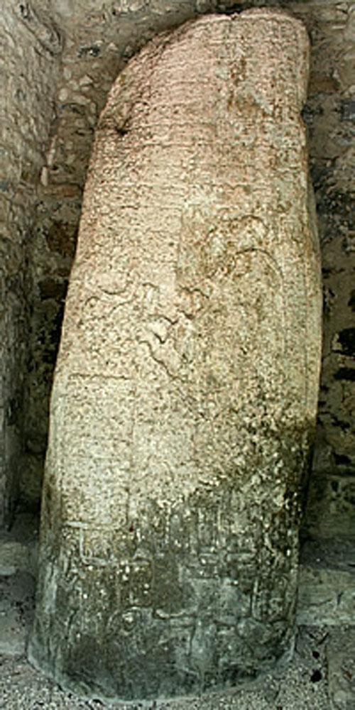 Hammocks_and_Ruins_Blog_Riviera_Maya_Mexico_Travel_Discover_Explore_Yucatan_Pyramid_Temple_Coba_Ruins_40.jpg