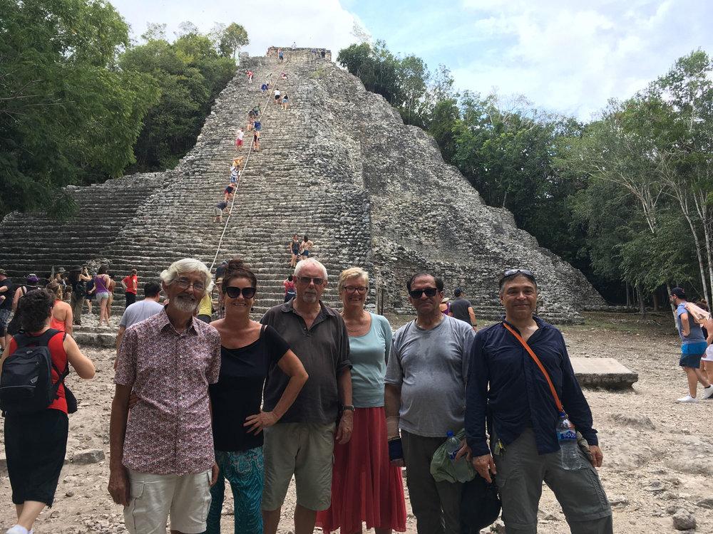 Hammocks_and_Ruins_Blog_Riviera_Maya_Mexico_Travel_Discover_Explore_Yucatan_Pyramid_Temple_Coba_Ruins_13.jpg