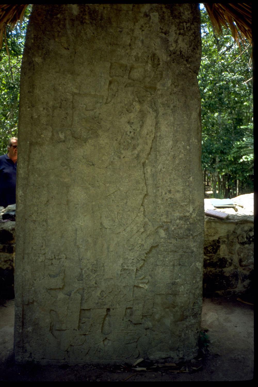 Hammocks_and_Ruins_Blog_Riviera_Maya_Mexico_Travel_Discover_Explore_Yucatan_Pyramid_Temple_Coba_Ruins_38.jpg