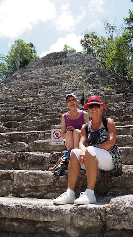 Hammocks_and_Ruins_Blog_Riviera_Maya_Mexico_Travel_Discover_Explore_Yucatan_Pyramid_Temple_Coba_Ruins_16.jpg