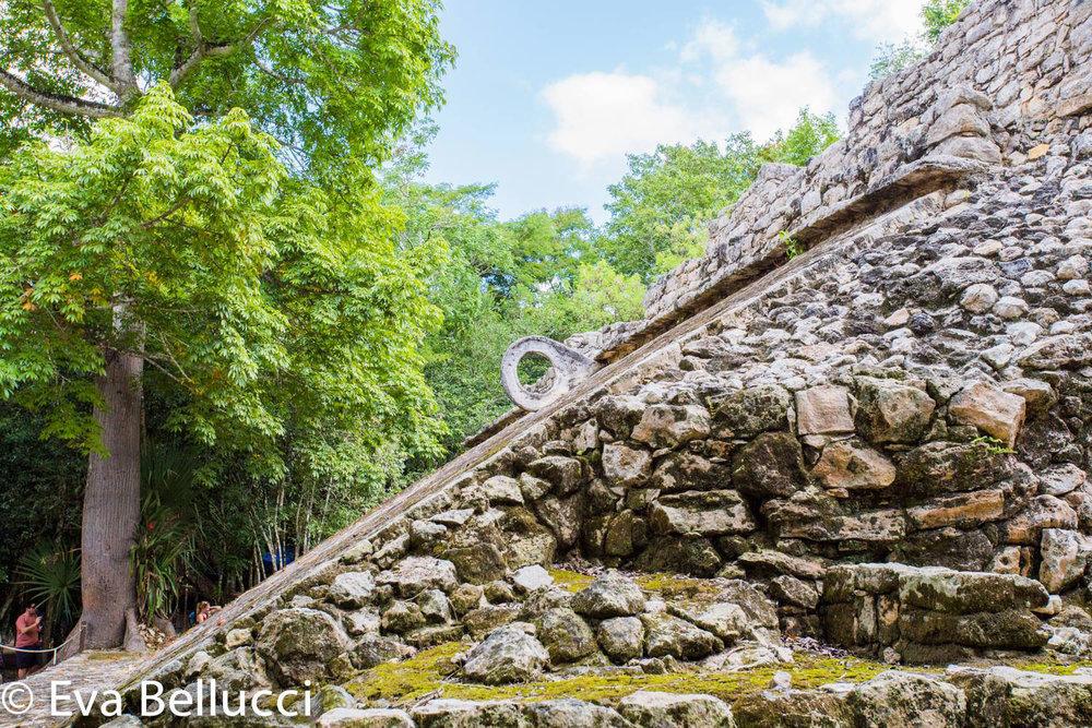 Hammocks_and_Ruins_Blog_Riviera_Maya_Mexico_Travel_Discover_Explore_Yucatan_Pyramid_Temple_Coba_Ruins_2.jpg
