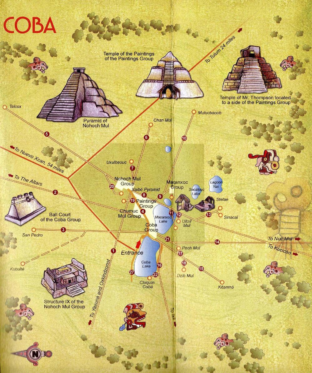 Hammocks_and_Ruins_Blog_Riviera_Maya_Mexico_Travel_Discover_Explore_Yucatan_Pyramid_Temple_Coba_Ruins_34.jpg