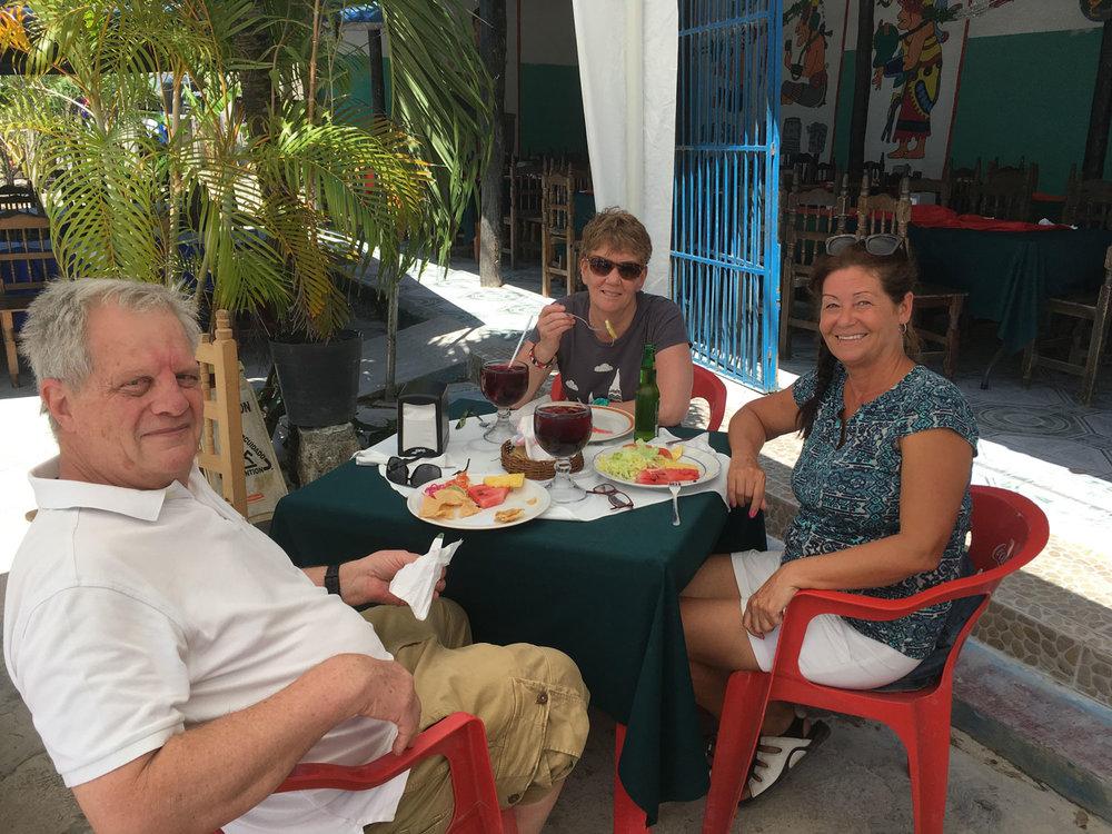 Hammocks_and_Ruins_Blog_Riviera_Maya_Mexico_Travel_Discover_Explore_Yucatan_Pyramid_Temple_Coba_Ruins_31.jpg