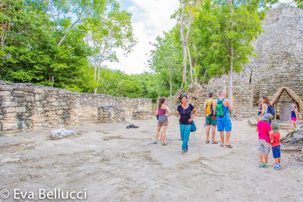 Hammocks_and_Ruins_Blog_Riviera_Maya_Mexico_Travel_Discover_Explore_Yucatan_Pyramid_Temple_Coba_Ruins_45.jpg