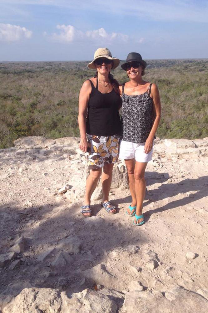 Hammocks_and_Ruins_Blog_Riviera_Maya_Mexico_Travel_Discover_Explore_Yucatan_Pyramid_Temple_Coba_Ruins_50.jpg