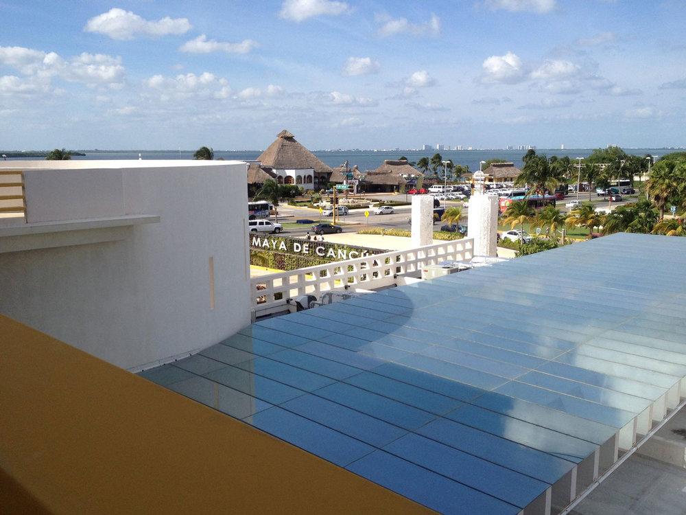 Hammocks_and_Ruins_Blog_Riviera_Maya_Mexico_Travel_Discover_Explore_Yucatan_Pyramid_Muesuems_Cancun_20.jpg