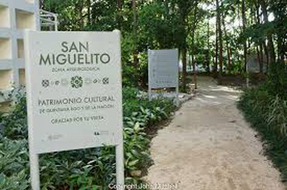 Hammocks_and_Ruins_Blog_Riviera_Maya_Mexico_Travel_Discover_Explore_Yucatan_Pyramid_Muesuems_Cancun_17.jpg