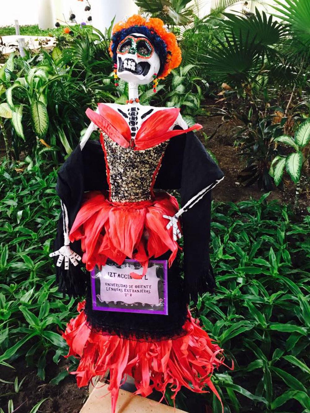 Hammocks_and_Ruins_Blog_Riviera_Maya_Mexico_Travel_Discover_Explore_Yucatan_Pyramid_Muesuems_Cancun_3.jpg