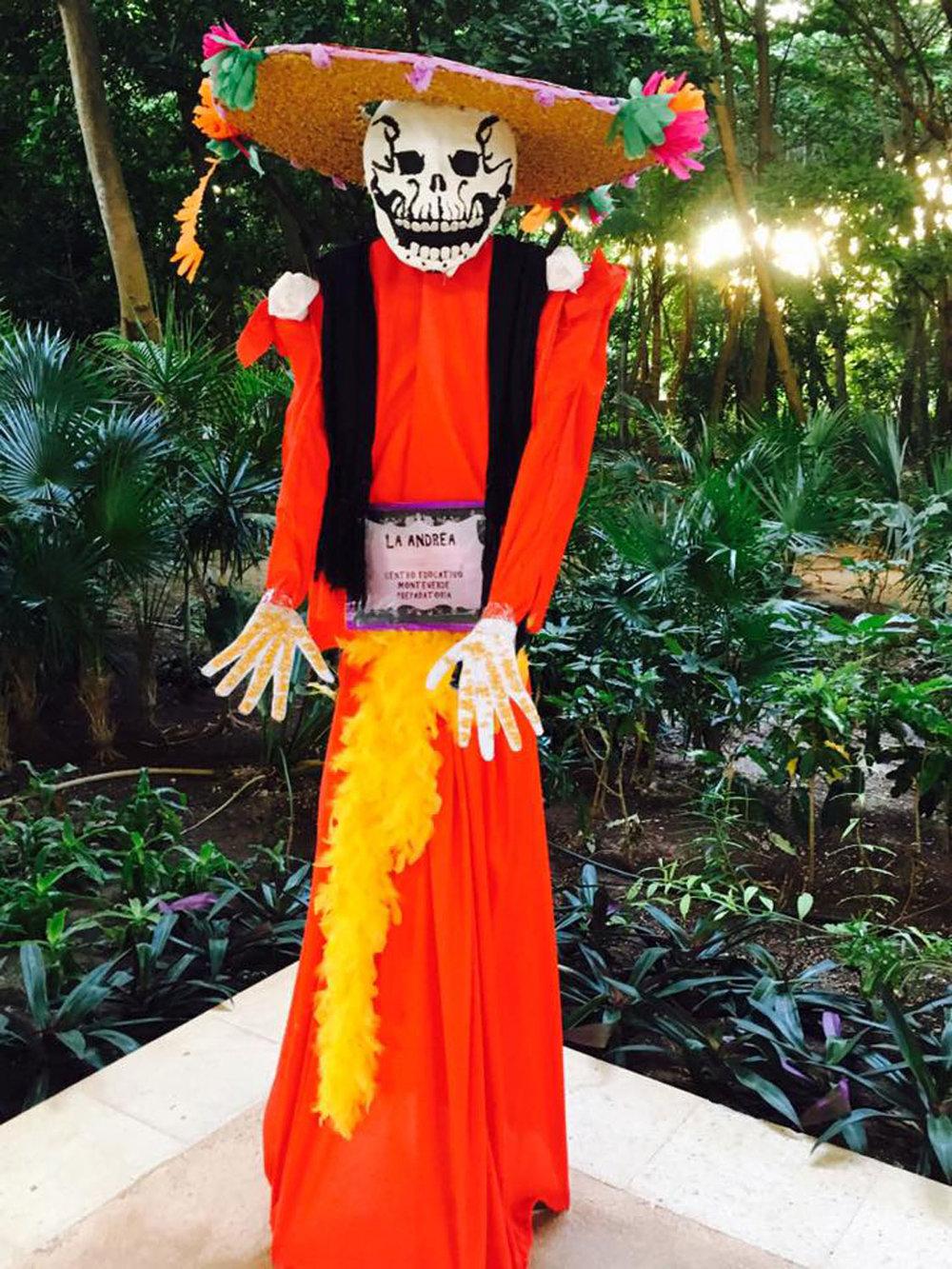 Hammocks_and_Ruins_Blog_Riviera_Maya_Mexico_Travel_Discover_Explore_Yucatan_Pyramid_Muesuems_Cancun_2.jpg