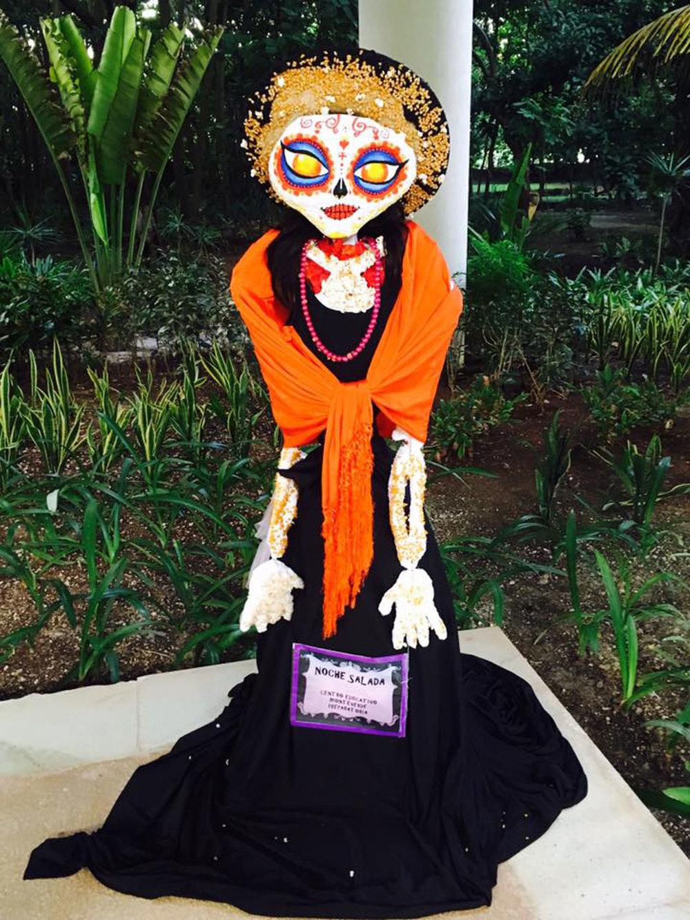 Hammocks_and_Ruins_Blog_Riviera_Maya_Mexico_Travel_Discover_Explore_Yucatan_Pyramid_Muesuems_Cancun_5.jpg