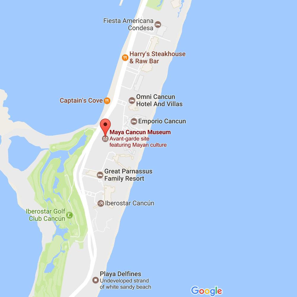 Hammocks_and_Ruins_Blog_Riviera_Maya_Mexico_Travel_Discover_Explore_Yucatan_Pyramid_Muesuems_Cancun_1.jpg