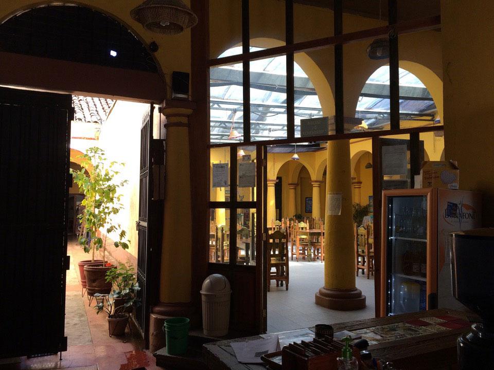 Hammocks_and_Ruins_Blog_Riviera_Maya_Mexico_Travel_Discover_Explore_Musuems_San_Cristobal_Chiapas_Mexico_Cacao_Chocolate_Museum_6.jpg