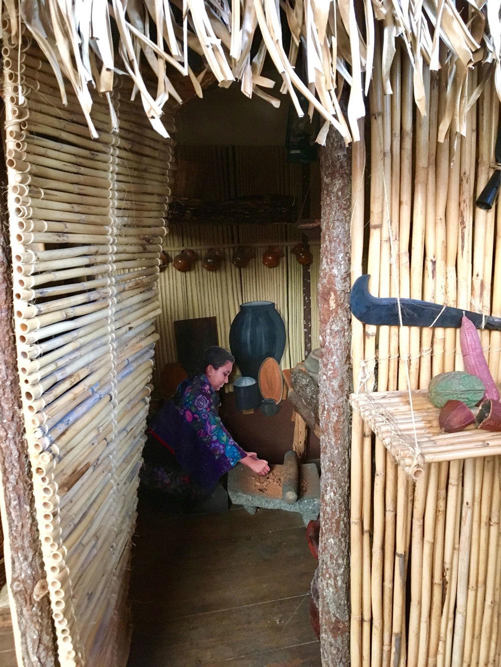 Hammocks_and_Ruins_Blog_Riviera_Maya_Mexico_Travel_Discover_Explore_Musuems_San_Cristobal_Chiapas_Mexico_Cacao_Chocolate_Museum_17.jpg