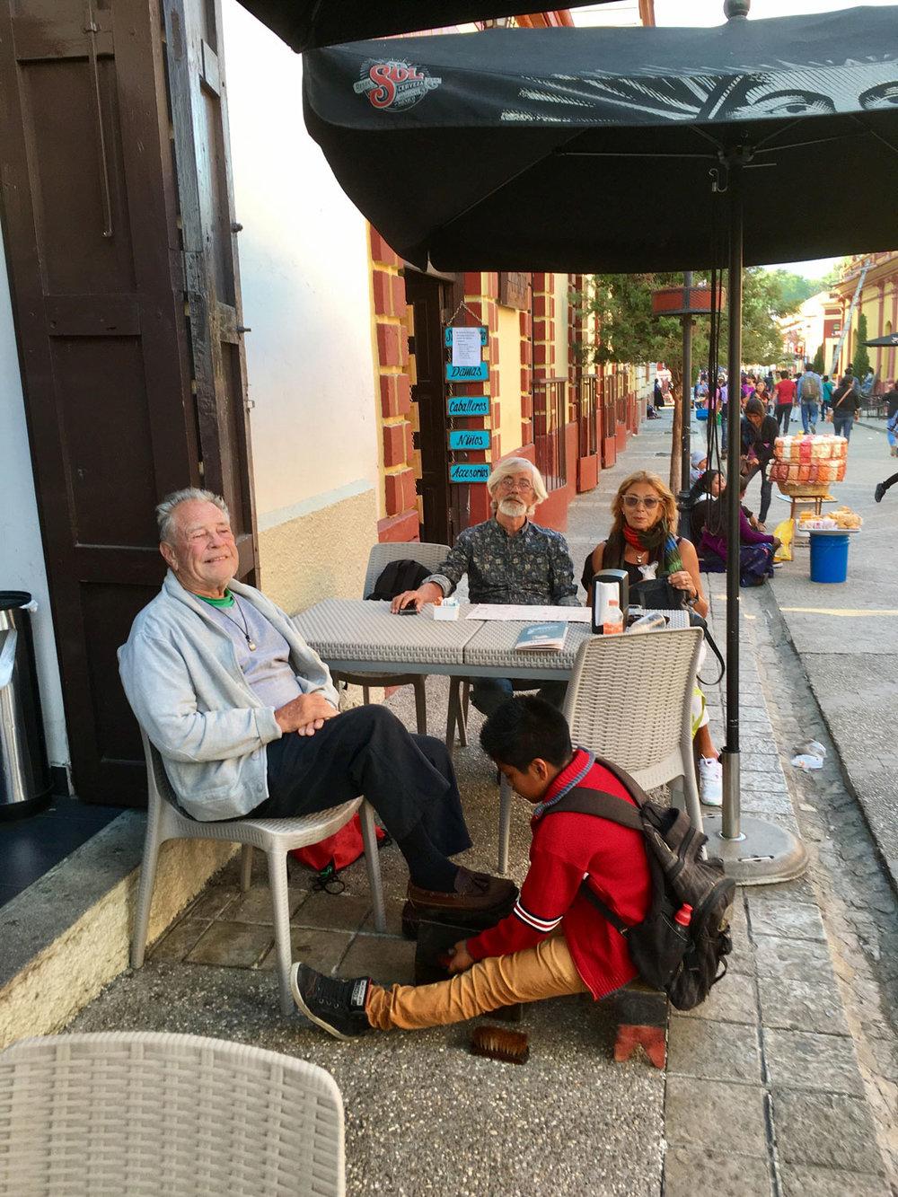 Hammocks_and_Ruins_Blog_Riviera_Maya_Mexico_Travel_Discover_Explore_Musuems_San_Cristobal_Chiapas_Mexico_Cacao_Chocolate_Museum_7.jpg